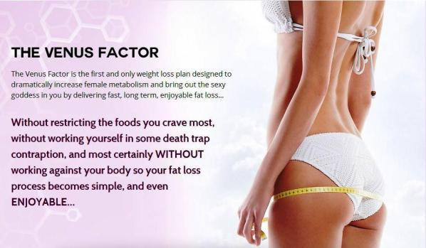 venus_factor_program